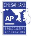 chesapeakeAP2018.jpg