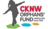 cknworphansfund2015.jpg