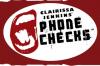ClairissaJenkinsPhoneChecks2017.jpg