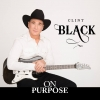 ClintBlackOnPurpose2015.jpg