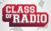 classofradio.jpg