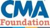 CMAfoundation9.6.jpg