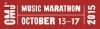 CMJMusicMarathon2015.jpg