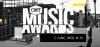 CMTMusicAwards2017.jpg