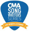 cmasongwriters011218.jpg