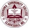 CoahomaCommunityCollegeUSETHISONE.jpg