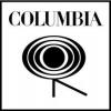 ColumbiaRecordsLogo.jpg