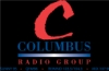 ColumbisRadioGroup2016.jpg