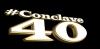 Conclave40.jpg