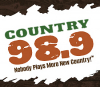 Country989logo.jpg