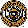 CountryMusicHallOfFameAndMuseum.jpg