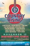 CountryRising10132017.jpg