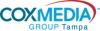CoxMediaGroup2015.jpg