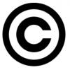 copyrightsymbol2015.JPG
