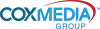 coxmediagroup.jpg