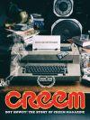 CreemMagazine2019.jpg