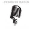 CroonerRadio2016.jpg