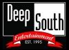 DeepSouthEntertainment09122016.jpg
