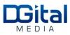 dgitalmedialogo2015.JPG