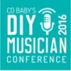 DIYMusicianConference2016.jpg