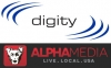 digityalpha2015.jpg