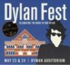 DylanFest2017.jpg