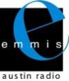 EmmisAustinRadio2016.jpg
