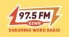 EnduringWorldRadioUSETHISONE.jpg