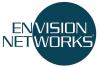 Envision2018.jpg