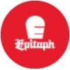 Epitaph2016.jpg
