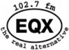 EQX2016.jpg
