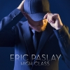 EricPaslay10.6.15.jpg