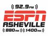 ESPNRadioAsheville2018.jpg