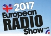 EuropeanRadioShow.JPG