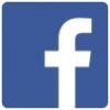 Facebook2015.jpg
