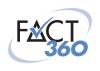 Fact360Logof.jpg