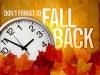 fall20back.jpg
