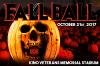 fallball2017hdr.jpg