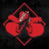 fight120517.jpg