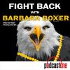 fightbackboxer2018.jpg