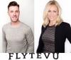 FlyteVu.jpg
