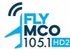 flymco2016.jpg