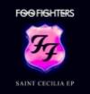 FooFighters2015.jpg
