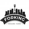 ForkingAroundTown2018.jpg