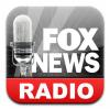 FoxNewsRadio2018.jpg
