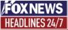 foxnewsheadlines2472015.jpg