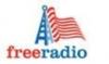FreeRadioAllianceUSETHISONE.jpg