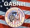 gabnet2015.jpg