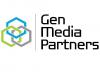 genmediapartlogo2018.jpg