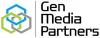 genmediapartners.jpg